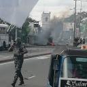 Nova eksplozija na Šri Lanki: Ljudi panično bježali