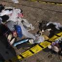 Broj ubijenih u napadima u Šri Lanki porastao na 359