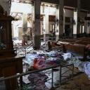 Forenzičar: Šest napada u Sri Lanki izvelo sedam bombaša samoubica
