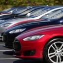 Tesla: Jednim punjenjem od Los Angelesa do San Francisca