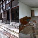 """Najluksuznija Titova vila dobiva sasvim novu namjenu: """"Bilo je to mjesto uživanja, kupleraja i pijanki"""""""