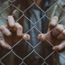 Odbjeglom robijašu dosadio život na Tenerifima pa se vratio u zatvor