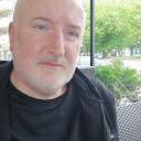 Adnan Mujačić: Najsretniji bih bio kad bi mogao izbrisati maj, da ne postoj
