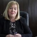 Milićević: Federacija dostigla 84 posto uposlenosti cijele RBiH iz 1991. (VIDEO)