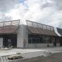 McDonald's najavio otvaranje još jednog restorana u BiH