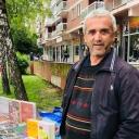 Zeničanin našao 16.000 KM, vratio novac vlasniku, pa od njega dobio 20 KM kao nagradu
