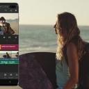 Adobe Premiere Rush za Samsung ima vrhunske funkcije za obradu video zapisa