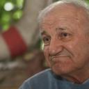 Legendarni Bata Živojinović dobija ulicu u Beogradu