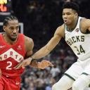 """Toronto napravio """"break"""" i stigao na korak do historijskog plasmana u finale NBA lige"""