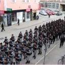 U Tuzli obilježen Dan policije: MUP TK bogatiji za 150 komada dugih cijevi (FOTO+VIDEO)