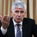 Čović: Istragu kriminalnih radnji u Aluminiju obaviti što prije i transparentno