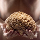 """Pet načina kako da se najbolje brinemo o našem """"drugom mozgu"""""""