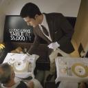 Stjuardese otkrile šta bogati rade u privatnim avionima