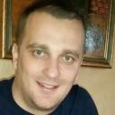 Ovo je Goran Janković – glavni osumnjičeni za ubistvo svoje supruge i njenih roditelja u Novom Sadu