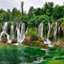 Lonely Planet: Hercegovina u Top 10 destinacija Europe u 2019. godini