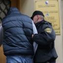 Inspektor FUP-a koji je bio na 'platnom spisku' dilera predat u nadležnost Tužilaštva KS