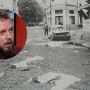 Bursać o Kapiji: Zločin se neće ponovoti jedino ako mi ne dozvolimo