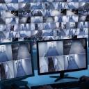 Ni FBI im ne može parirati: Kina ima zastrašujući program koji svakog pronalazi za samo sedam minuta
