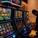 Velika Britanija: Kad kockari pretjeraju, smirit će ih umjetna inteligencija