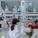 Na tržište stiže najskuplji lijek na svijetu