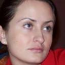 Apel za pomoć: Tuzlanka Mensura Husić vodi životnu bitku