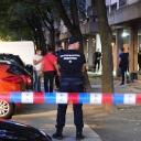 Trostruko ubistvo u Srbiji: Otac, majka i kćerka pronađeni mrtvi u stanu