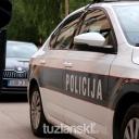 Aleševićev sin prijavio prijetnje u trenucima dok je njegov otac davao iskaz