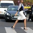 Tri greške koje žene prave kada kupuju sandale sa visokom štiklom