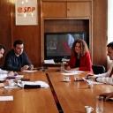 SDP BiH: Izlaznost na izborima do 14 sati oko 50 posto