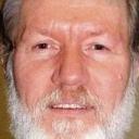 Umro je američki ubica koji je proveo 36 godina u samici