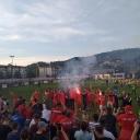 Velež osigurao plasman u Premijer ligu BiH