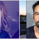 Detalji stravičnog ubistva Bosanke u Las Vegasu: Kako je Slobodan oduzeo život supruzi