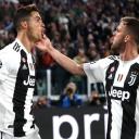 Talijanski 'Calciomercato' tvrdi kako je Juventus odlučio prodati Miralema Pjanića