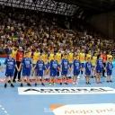 Rukometni Zmajevi počinju pripreme za debitantski nastup na Evropskom prvenstvu