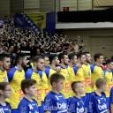 Predsjednik RS BiH: Upitan odlazak rukometaša na Evropsko prvenstvo