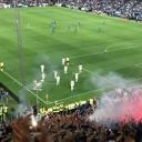 UEFA kaznila fudbalski savez Bosne i Hercegovine