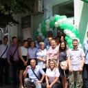 Novi ured GRAWE osiguranja na usluzi svim građanima Mostara i okoline
