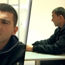 Ispovijest robijaša iz KPZ Banja Luka: Kada ustanete ne znate da li bi se umili ili ubili