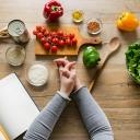 Deset pravila svih dijeta koje donose rezultate