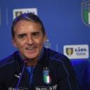 Mancini: BiH će morati odigrati zaista dobro da nas pobijedi