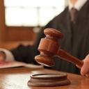 Sud u Holandiji oca kaznio zatvorskom kaznom zato što je kćerki obrijao glavu