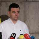 Magazinović pisao Predsjedništvu BiH zbog nuklearnog otpada