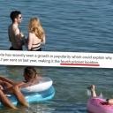 """Britanci objavili istraživanje o cijenama popularnih destinacija: """"Hrvatska je četvrta najskuplja na svijetu"""""""