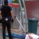 Oduzeto više od kilogram heroina, uhapšene dvije osobe