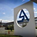 SDP BiH: Količina lopovluka HDZ-a u Aluminiju je toliko brutalna da su ugasili giganta i hiljadu radnika ostavili bez posla