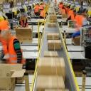 Sprema li veliki Amazon konačno ulazak na bh. tržište