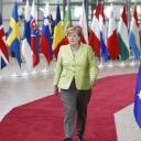 Merkel se zahvalila Mađarskoj na ulozi u padu Berlinskog zida