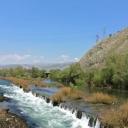 Pobjeda aktivista na Buni: Ništa od gradnje hidrocentrala!