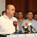 Bijedić: Sarajevu ne odgovara jak SDP u TK, možda formiramo novu stranku (FOTO)