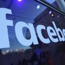 Amnesty: Poslovni model Facebooka i Googlea prijetnja za ljudska prava